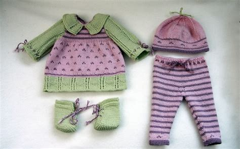 printable free knitting patterns printable doll clothing patterns for your doll