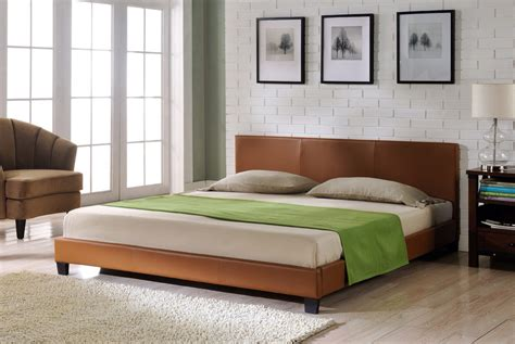 Futon Doppelbett by Design Led Bed Upholstered Bed 140 160 180x200cm