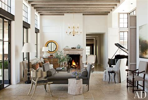 home design show california rustic living room by rela gleason ad designfile home
