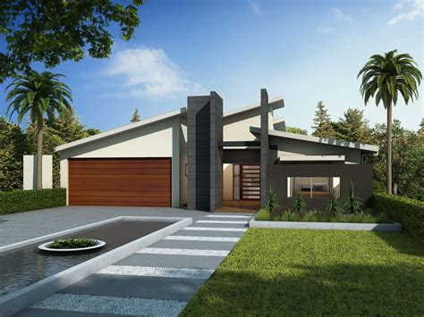 House Builders Fiji   Home Design   House Plans