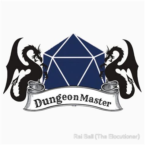 Sweater Dungeons And Dragons Logo 18 awesome dungeons dragons t shirts teemato