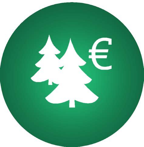 weihnachtsbaum lieferung berlin my blog