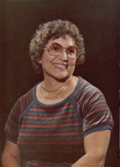 gail braun pictures news information from the web