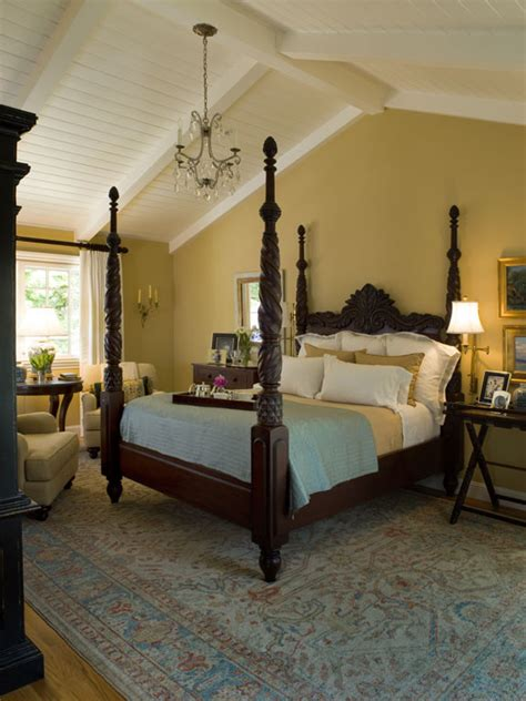posh bedroom designs top ideas for a posh bedroom making a luxurious bedroom