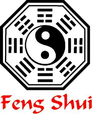 feng shui symbols feng shui is personal sana ako si ricky lee
