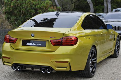 bmw m4 convertible price in india bmw m4 price in india new cars gallery