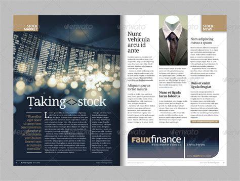 magazine layout reference trends talon ideas pinterest yearbooks magazine