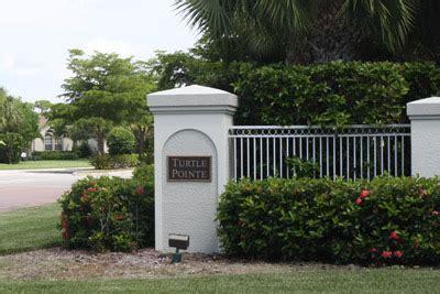 Centex Homes Ta by West Bay Club Coach Homes For Sale Indigo Shores Turtle Pointe