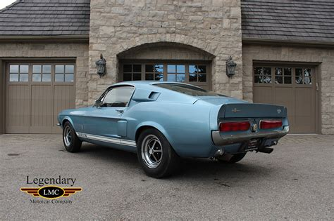 mustang gt500 for sale 1967 1967 shelby gt500 for sale