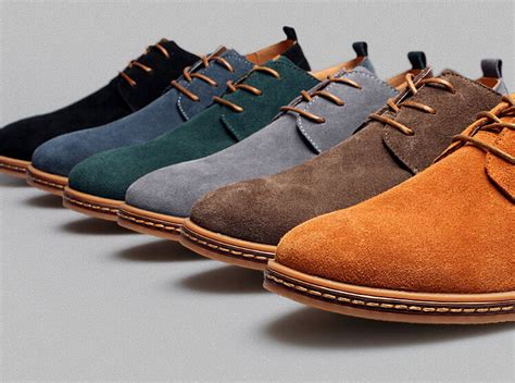 best casual shoes for in india for 2016 hello help india