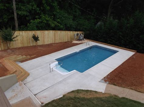 pool prices above ground pool prices image of cheap in ground pool