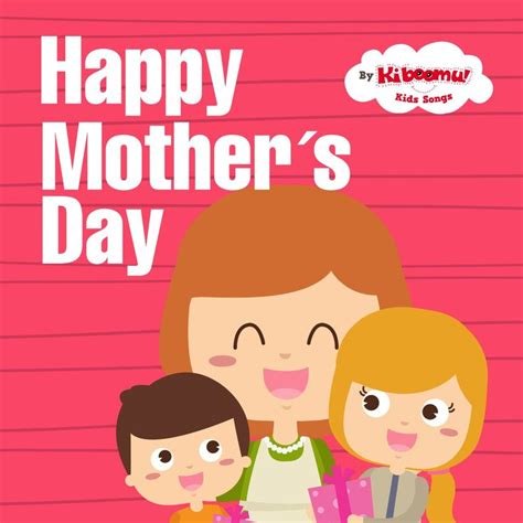 mothers day songs 40 best weather theme images on day care