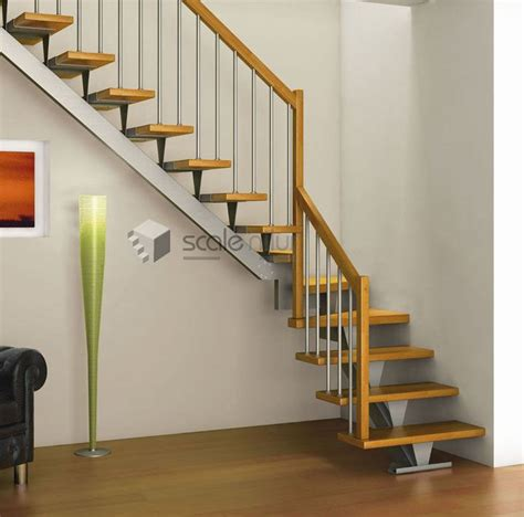 Quarter Turn Stairs Design 8 Best Images About Handrails And Stairs On Pinterest Wooden Staircases Wood Handrail And