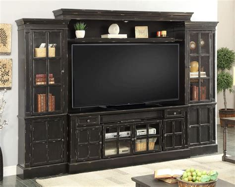 wall units stunning built in tv cabinet ideas built in wall units stunning built in tv bookcase built in tv