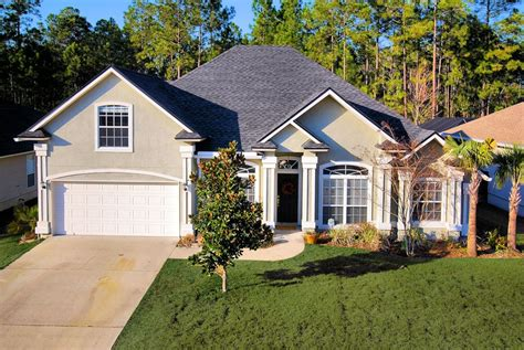 4 bedroom 3 bathroom homes for sale julington creek plantation 4 bed 3 bath home for sale