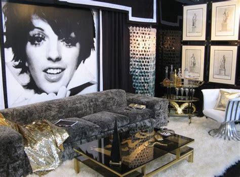 regency decor hollywood regency boho glam ii pinterest hollywood regency hollywood and pop art