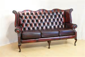 Cheap Chesterfield Sofas Chesterfield Sofas Chesterfield Discount