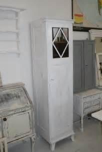 schmaler schrank mit schiebetüren schmaler schrank villa sch 246 nsinn atelier mehr wohnen
