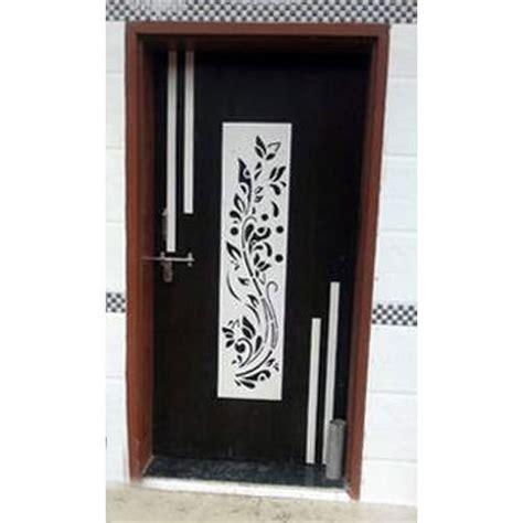 sunmica door design catalogue door design in sunmica home furniture decorations