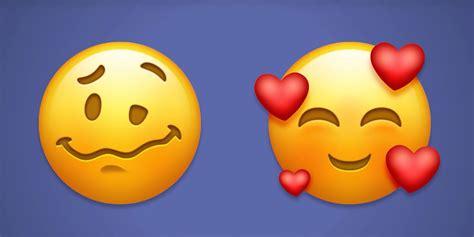 ios  emoji emojipedia lists    expect  year tomac
