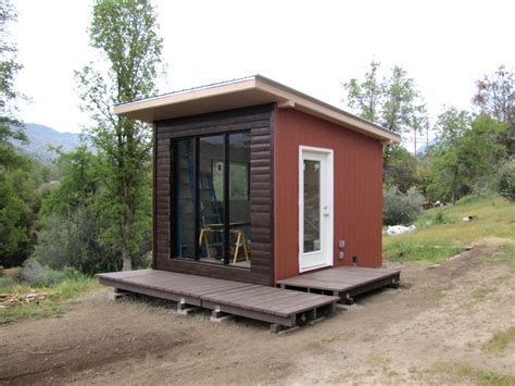 small houses designs and plans architecture sweet tiny house design modular house off