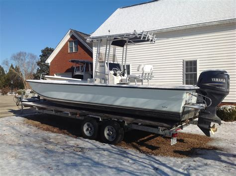 boat trailer kit boat trailer lift kit really the hull truth boating