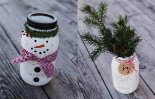 christmas crafts ideas step by step blue mountain