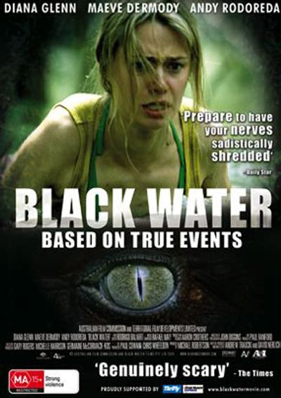 Film Film | black water welcome to prodigy movies website