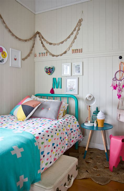 cute bedroom decor ideas cute bedroom design ideas for kids and playful spirits