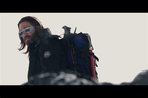 everest film youtube trailer trailer everest gif find share on giphy