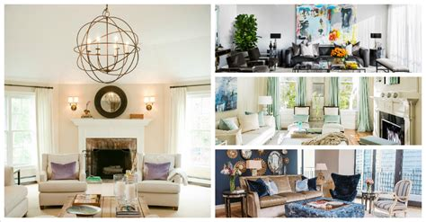 Things For Living Room by Make Your Living Room Look Luxe Without Spending A Ton Of