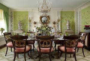 chinoiserie dining room chinoiserie feng shui dining room auspicious feng shui exuberance elegance