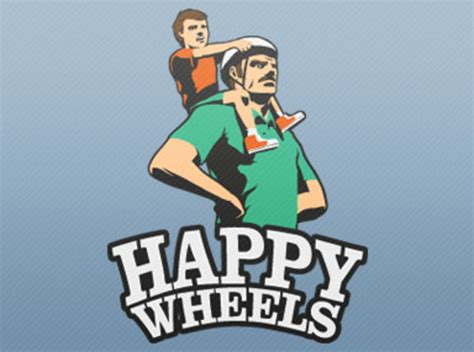 total jerkface happy wheels full version play happy wheels online