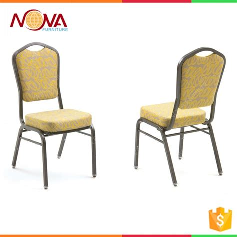 used stackable restaurant chairs metal restaurant chairs for sale buy restaurant chairs