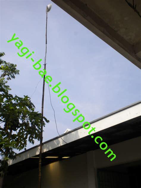 Jual Wajan Bolic Murah jual antena yagi dan wajan bolic belini penguat sinyal