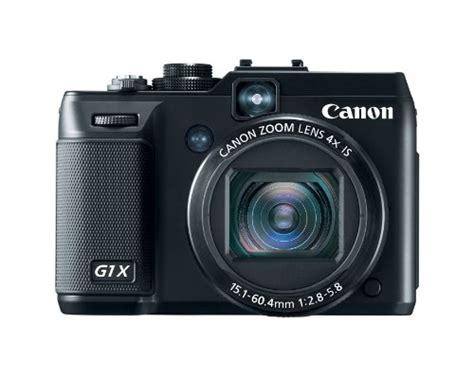 best buy digital cameras digital digital best buy