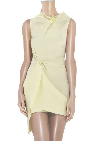 Who Wore Rm By Roland Mourets Moon Dress Better by Rm By Roland Mouret Dress Net A Porter