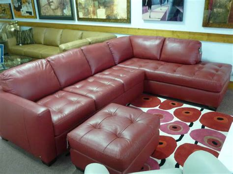 Leather Sofa Grades Leather Sofa Grades Russcarnahan Thesofa Grades Of Leather For Sofas