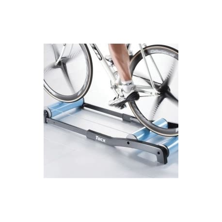 Roller Trainer Tacx Antares 1 tacx antares rollers trainer for all race and track bikes