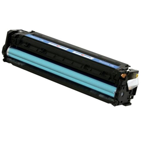 Supply Roller Hp Cp1215 Cp 1215 Cp1215 hp color laserjet cp1215 toner cartridges