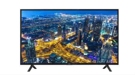 tcl movetime review: not perfect, but this is a reasonable