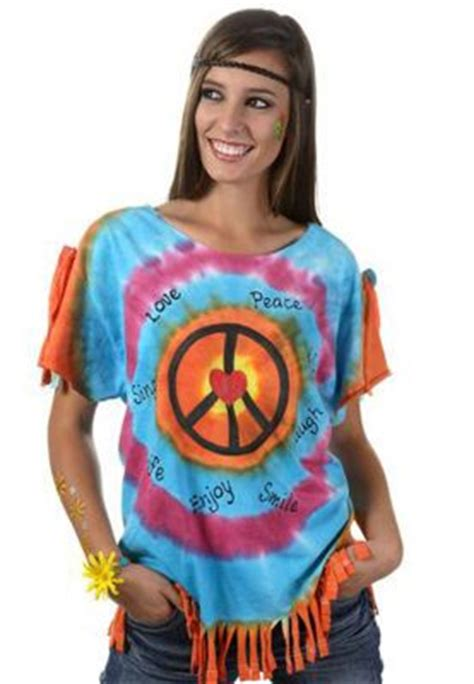 how are women in their 60s supposed to dress 17 best images about hippie costume on pinterest vests