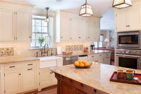 Kitchens Lighting Ideas Ideas For Small Kitchen Remodel With Pictures