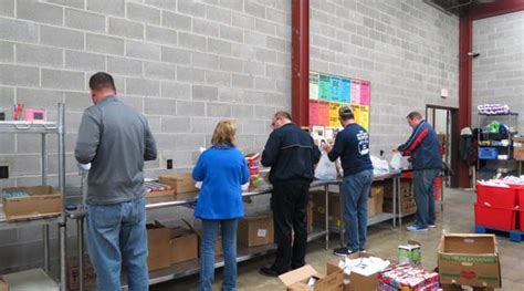 Food Pantries In Lima Ohio by Archives West Ohio Food Bank