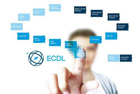 dispense nuova ecdl corso nuova patente europea base roma eur bitnet
