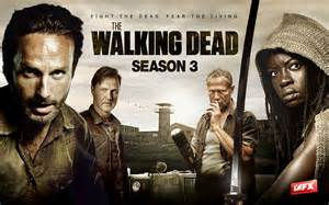 Walking Dead The Walking Dead The Walking Dead Wallpaper 32516514