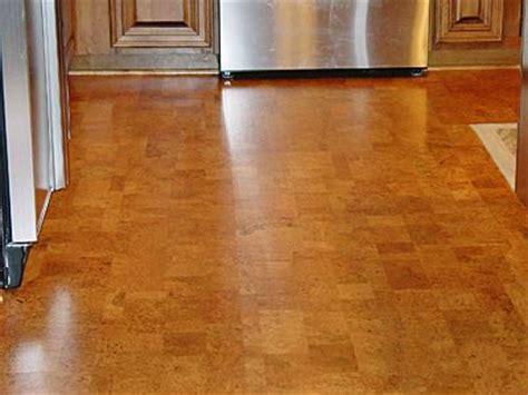 cork kitchen flooring 1000 ideas about cork flooring kitchen on cork flooring cork tiles and best