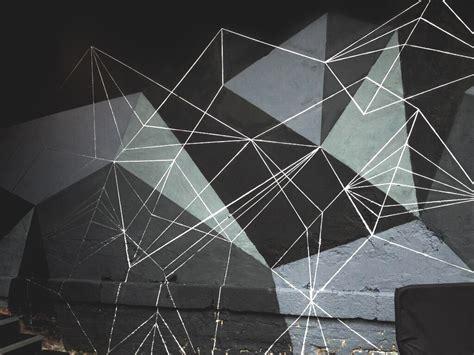 geometry designs mwm graphics matt w moore