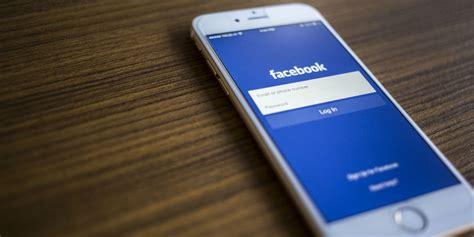 imágenes cristianas mobile te ense 241 o eliminar mi n 250 mero de celular en facebook