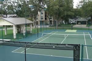 sport court construction san antonio outdoor basketball